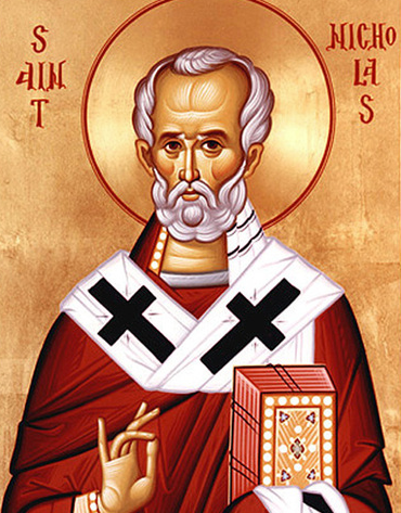 St-Nick.png