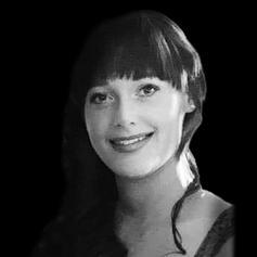 SARAH AITON