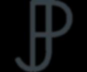 Jake Percey Logo Grey