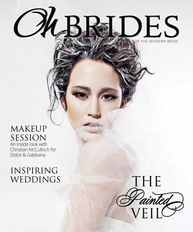 Oh-Brides