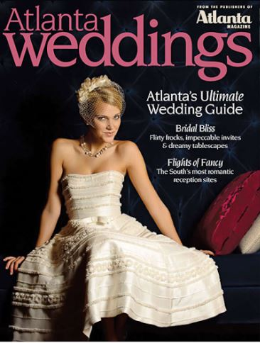 Atlanta Weddings