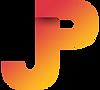 JP Gradient on Transparent.png