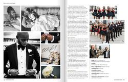 Black Bride page 2