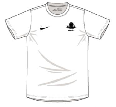 一般用Tシャツ