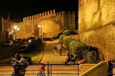 Experiencia privada de los monumentos de la UNESCO de Tesalónica, 4 horas