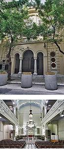 Patrimonio ebraico di Salonicco - Esperienza privata, 4 ore