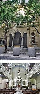 Patrimonio judío de Tesalónica - Experiencia privada, 4 horas