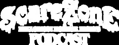 SZ_Logo_Grunge_WHT.png