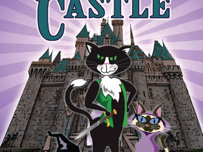 Episode 1538 - Cats of the Castle + Len Returns for LQs