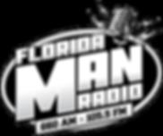 FL-Man-Logo-final.png