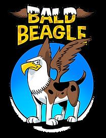 BaldBeagletransparent.png