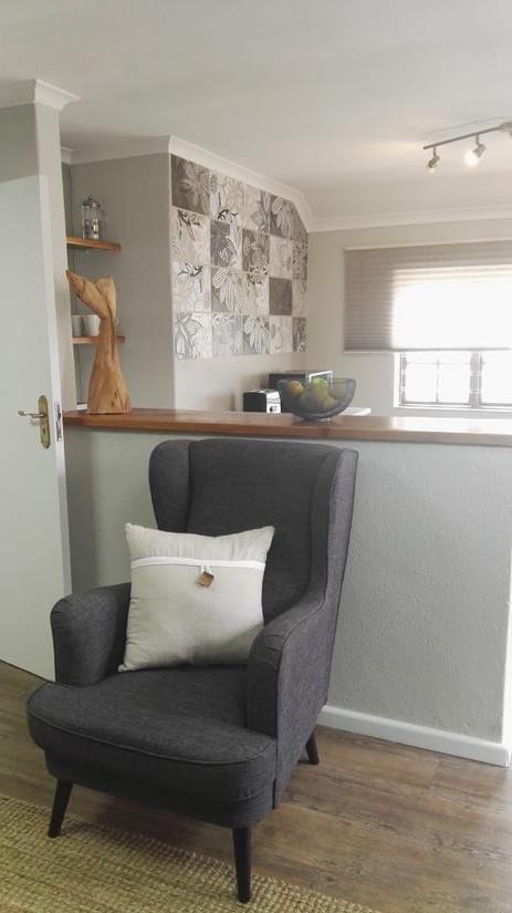 Lounge Kitchen.jpg