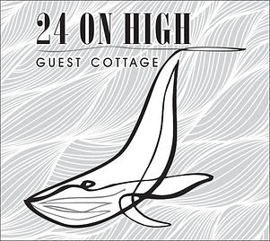 24onHigh logo.jpg