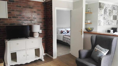 Open plan view.jpg