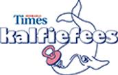 Kalfiefees_Logo_2017_small.png