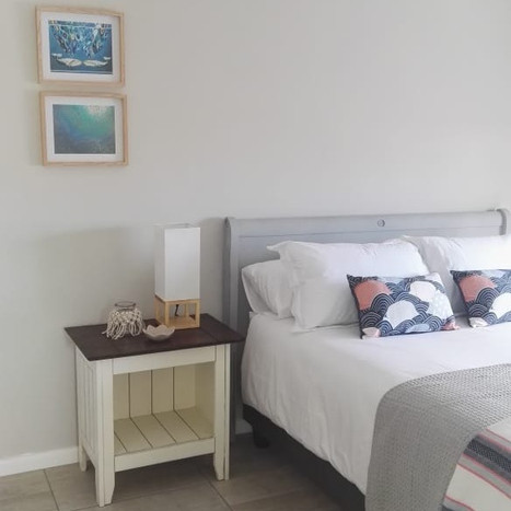 Bedroom (2)_edited_edited.jpg