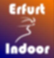 erfurt indoor