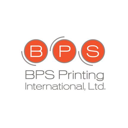 BPS Printing International