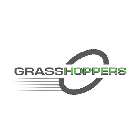 Grasshoppers Coffee Shop, Los Angeles