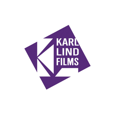 Karl Lind Films