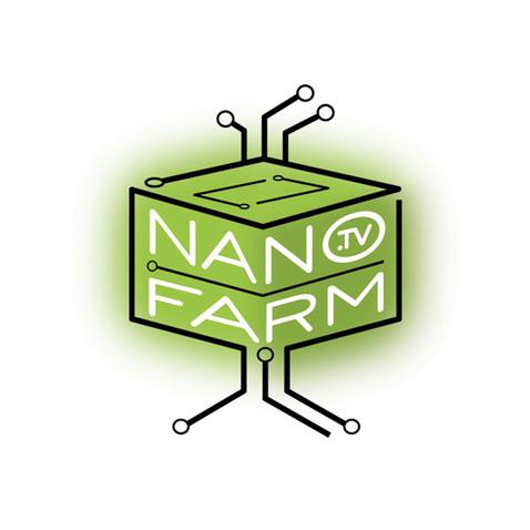 Nanofarm Animation Studios