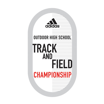 Adidas Track and Field Championship
