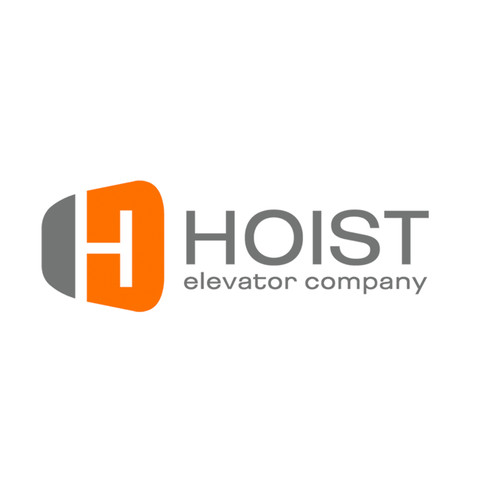 Hoist Elevator Company