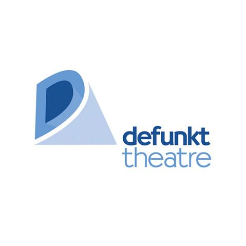 Defunkt Theatre