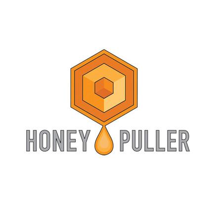Honey Puller Records