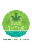 Portland Marijuana Alliance