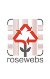 Rosewebs Recycled Designs