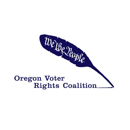 Oregon Voter Rights Coalition
