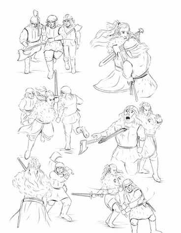 Shield_Maiden_Pg6.png