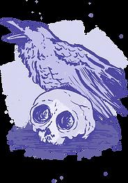 Raven no BG.png