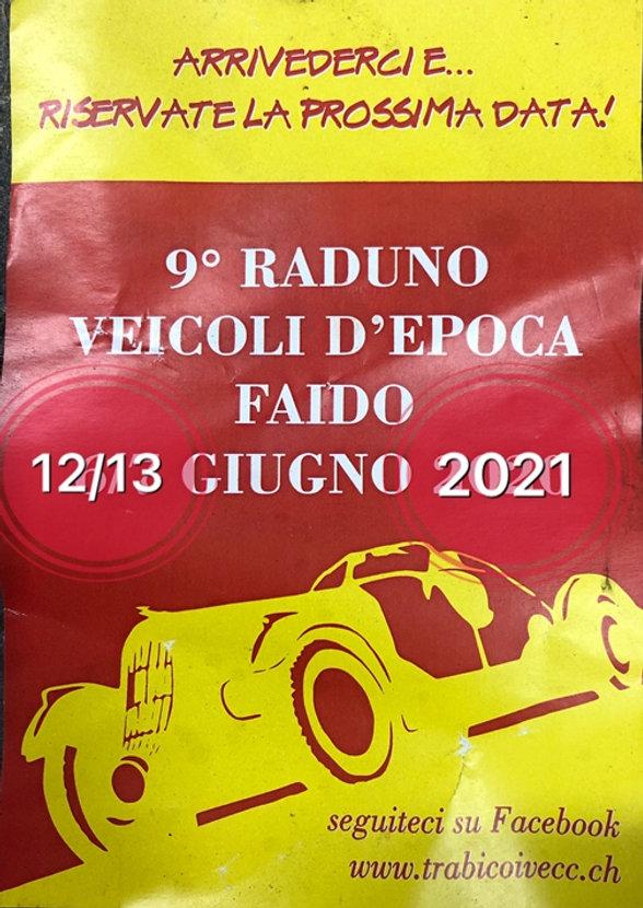 10. Raduno2021.JPG