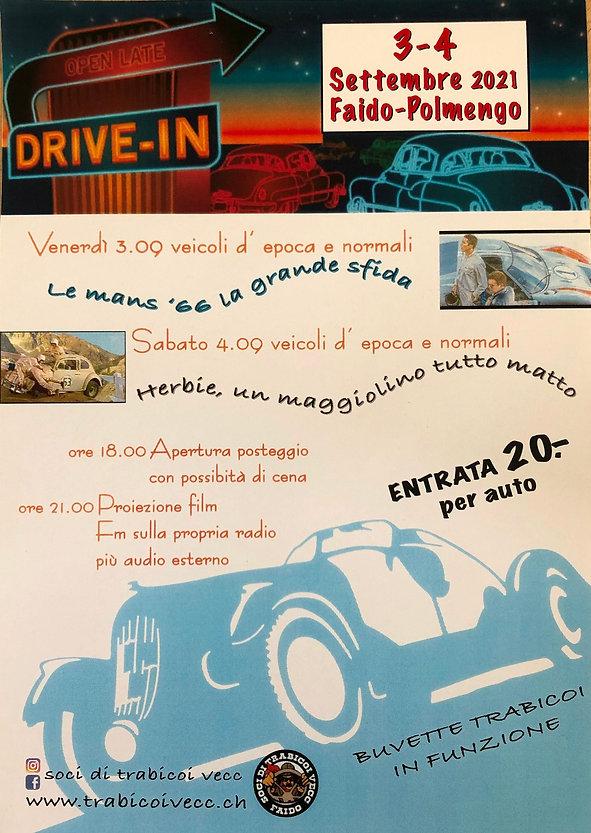 02. Drive-In 2021.JPG