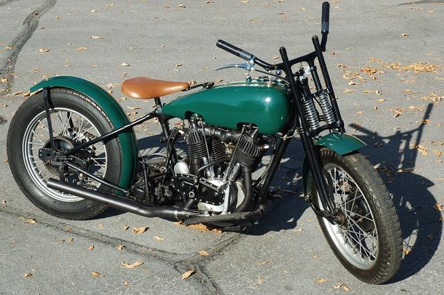 1928 HDJD 077 2