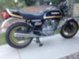 Ducati SD 2.png