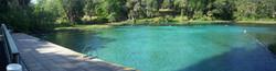 Rainbow_Springs_State_Park_pano04
