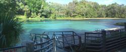 Rainbow_Springs_State_Park_pano01