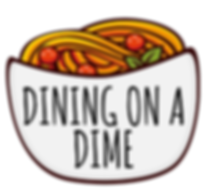 Dining_on_a_Dime_Logo.png
