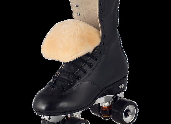 Riedell OG 172 Roller Skates (Special Order)