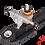 Thumbnail: Powerdyne Reactor FUSE plate