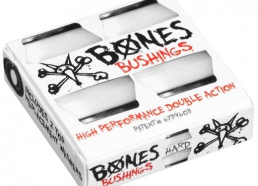 Bones Bushings Hard pack of 4.