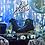 Thumbnail: Moonlight Roller Skates