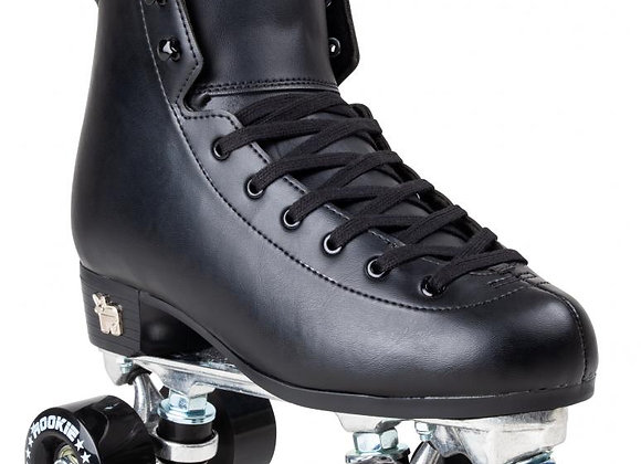 Rookie Artistic Roller Skates