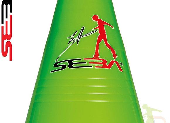 Slalom Cones