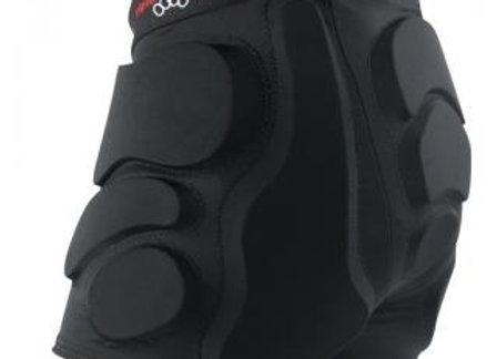 Triple 8 Bumsaver Padded Shorts