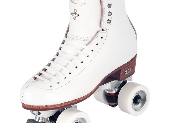 Riedell 336 Legacy Skate (Special Order)