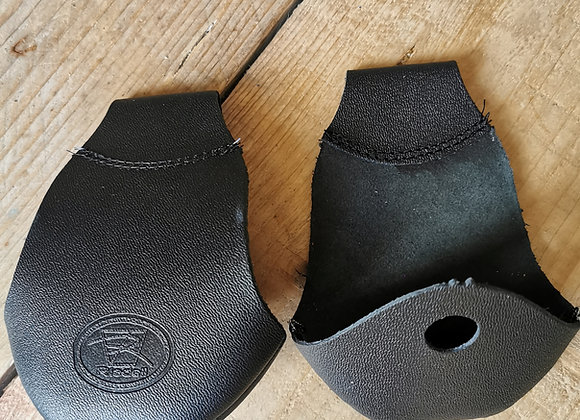 Riedell Pro-Fit Toe Caps